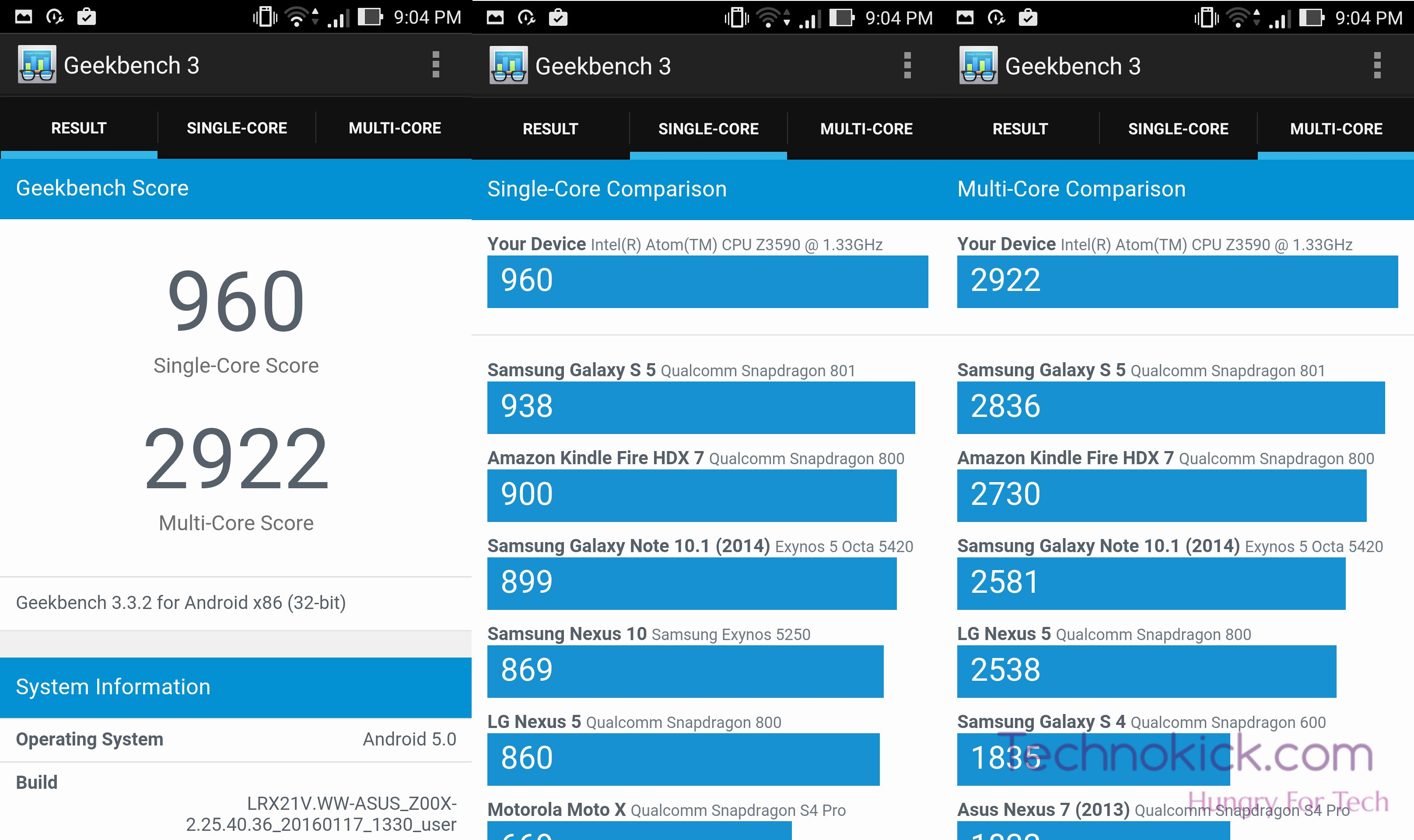 Zenfone-zoom-geekbench