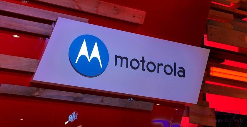 motorola-logo-mwc-2015-1-840×473