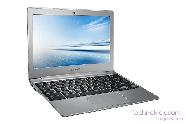 Top 5 Laptops under $300 April 2016 - Samsung Chromebook 2