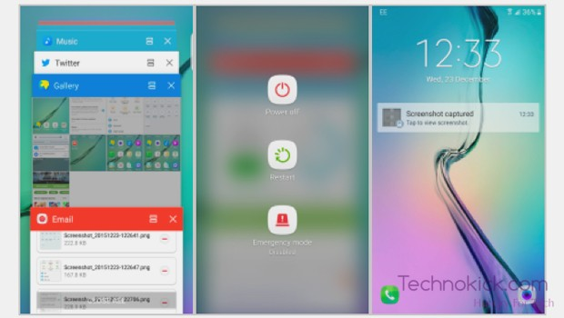 Android-Marshamallow-Galaxy-S6-Australia