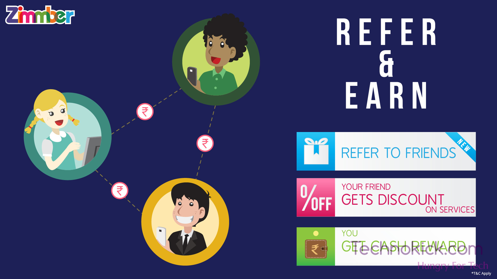Refer & Earn-01 (2)