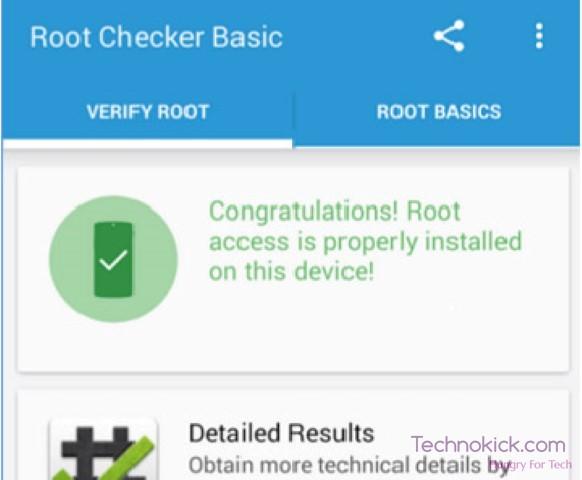 root-checker-apk-latest-version-1
