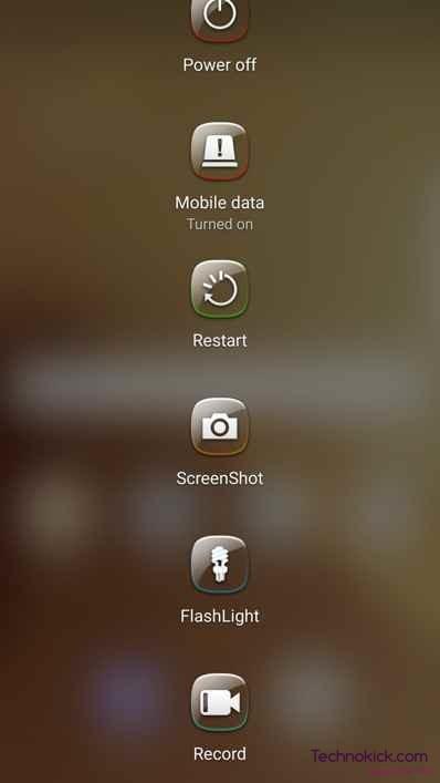 Screenshot_20160801-021145