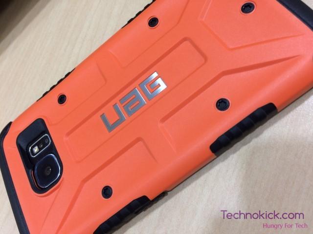 img_0291-1-custom