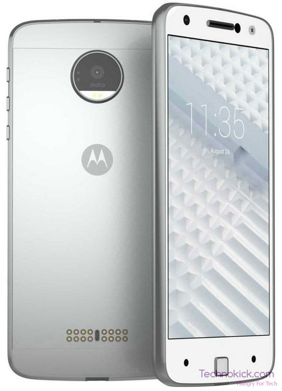renders-of-the-motorola-moto-x4-suggest-august-24th-unveiling