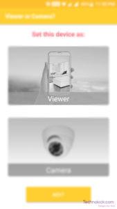 use-phone-ip-camera-free