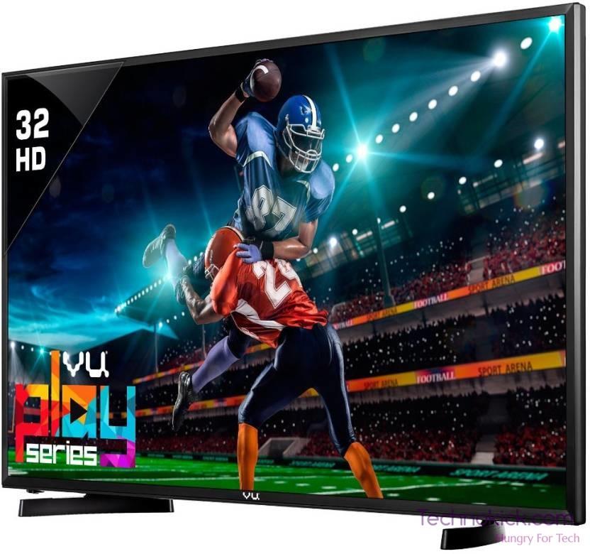 Best-LED-TV-15000