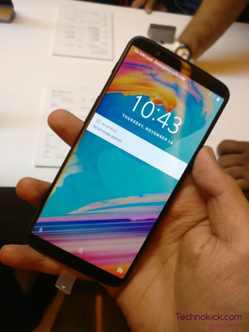 Screen-record-OnePlus-5T