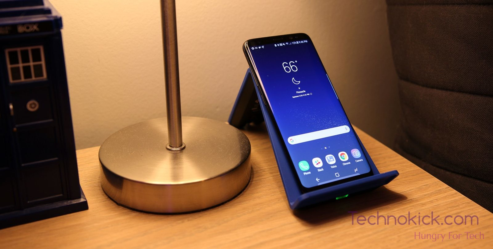 galaxy_s8_wireless_charging_1