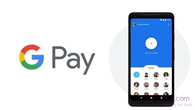 google-pay-tez