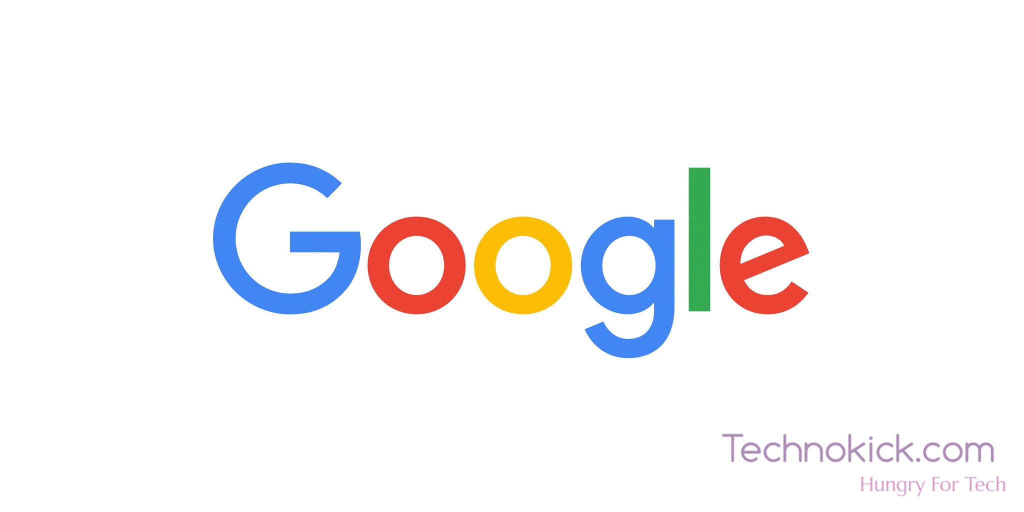evolving_google_identity_share