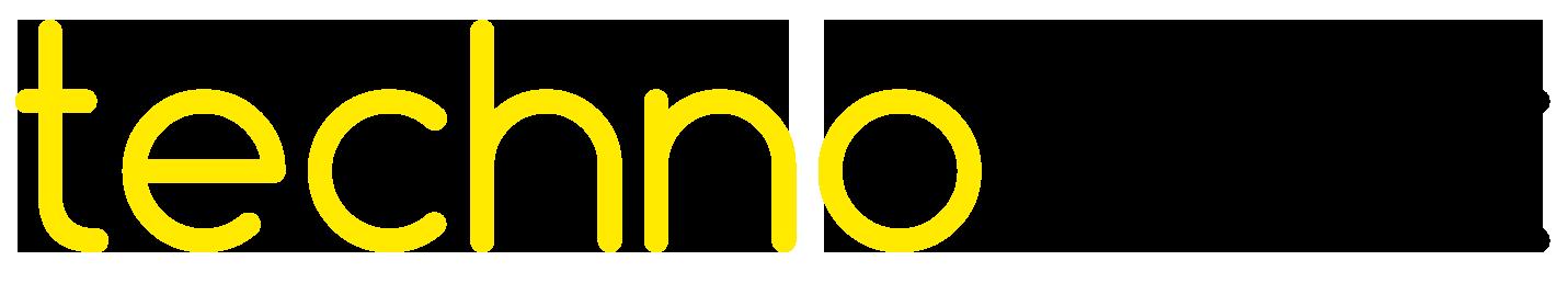 TechnoKick.com