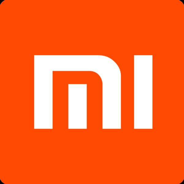 mi-logo-e1527492959558