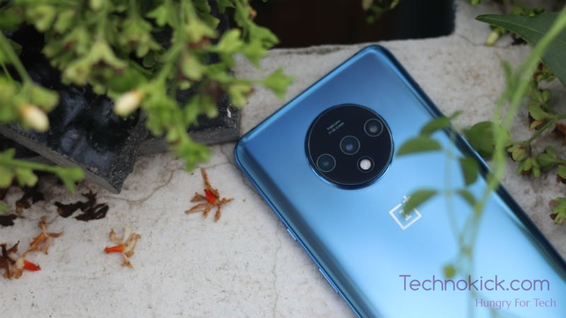 oneplus-7t-review