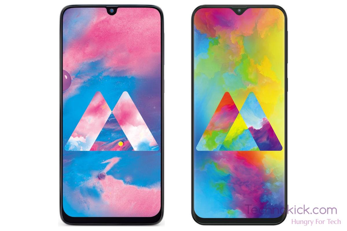Samsung-Galaxy-M20-and-Samsung-Galaxy-M30